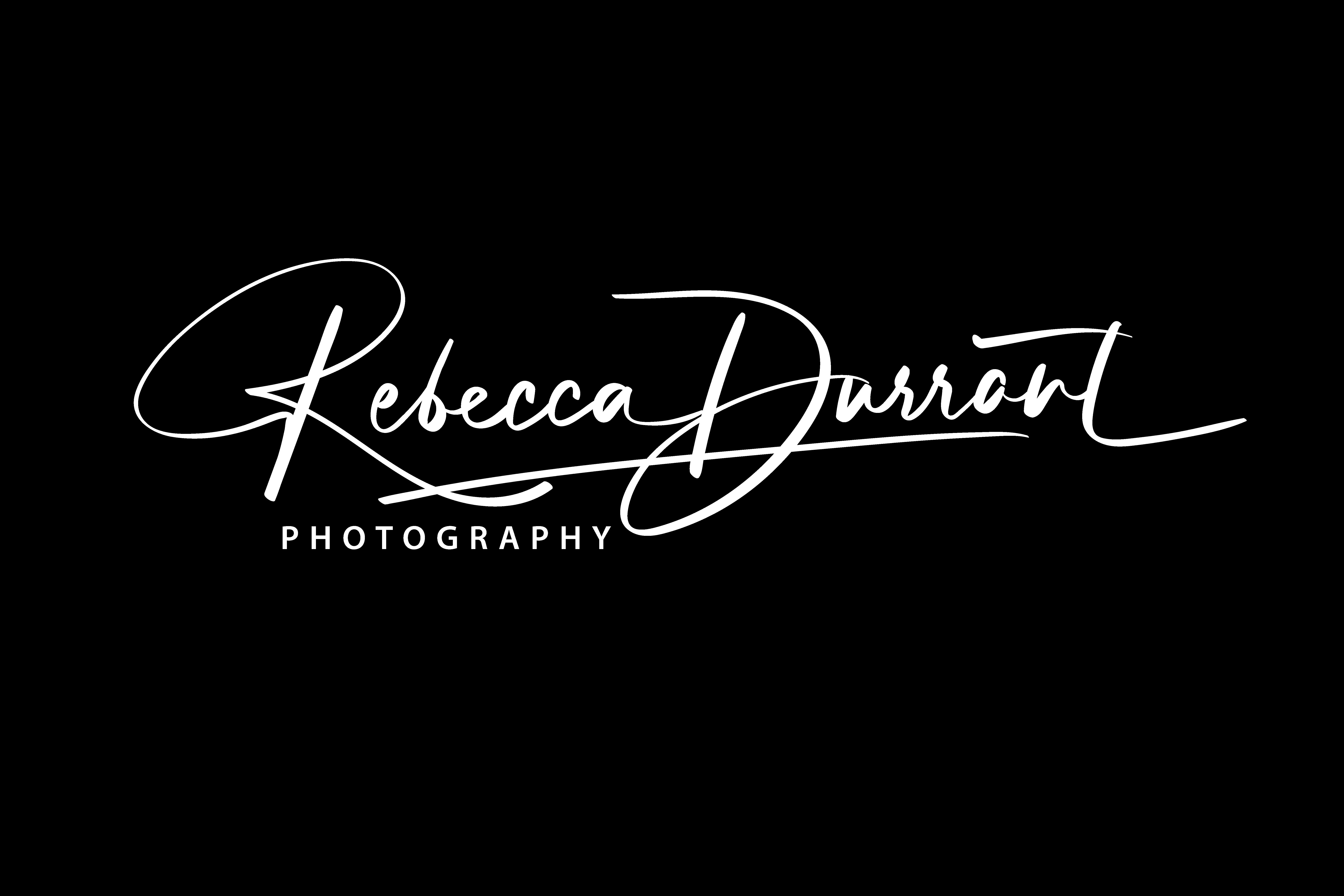 Rebecca Durrant Photography