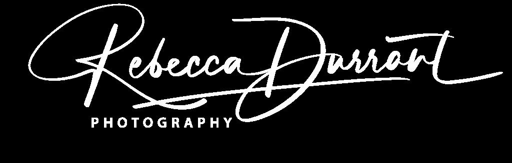 Newborn Baby Photographer Norwich - Rebecca Durrant Photography