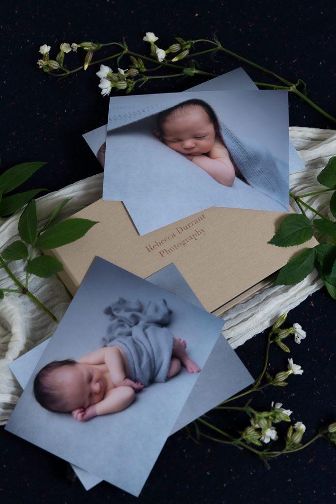 The Prints and Photobox