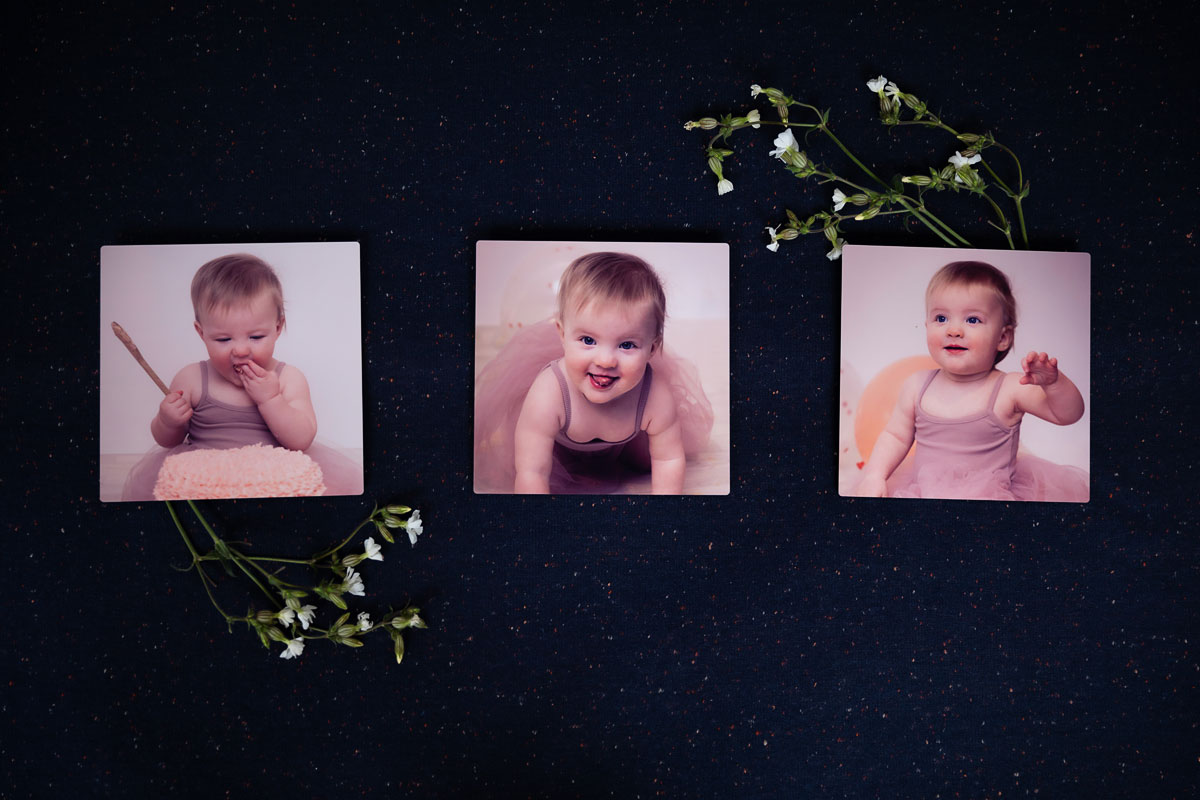 Professional Family Photography Norwich