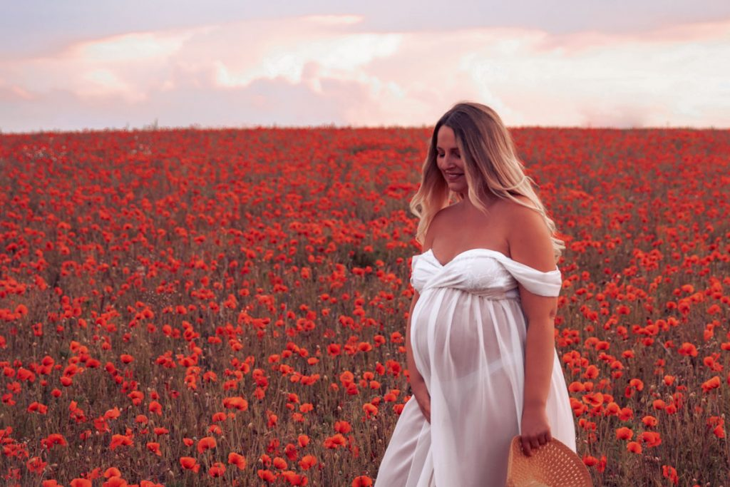 Norwich Newborn Baby Photographer, Norwich Maternity Photographer, Norwich Photographer, Rebecca Durrant Photography