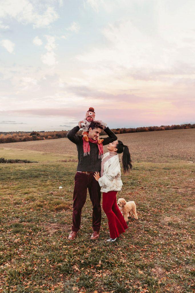 , Norwich Newborn Baby Photography, Norwich Maternity Photographer, Norwich Family Photographer