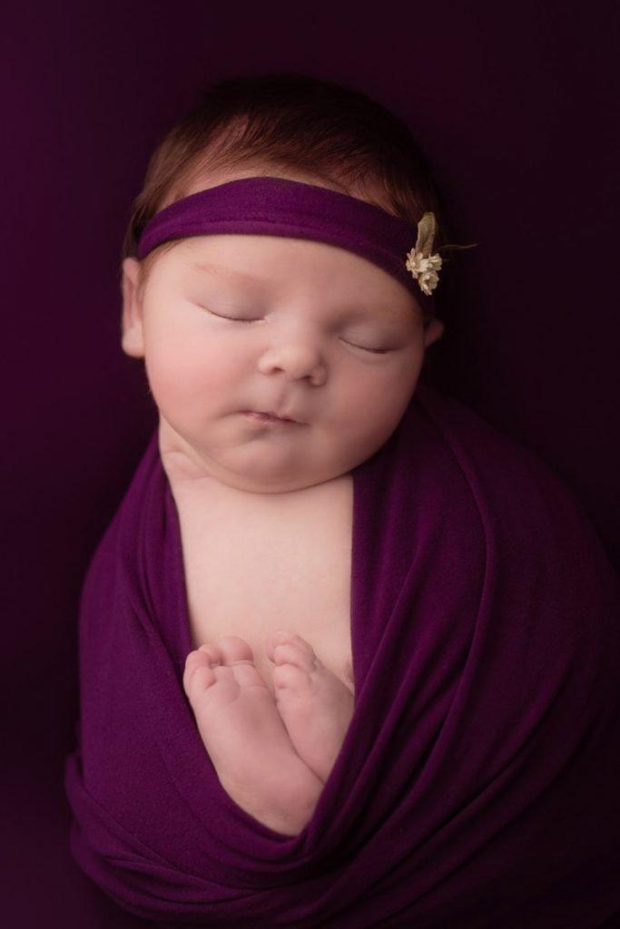 Newborn Baby Photographer Norwich, Rebecca Durrant Photography, Norwich Newborn Baby Photography, Norwich Maternity Photographer, Norwich Family Photographer