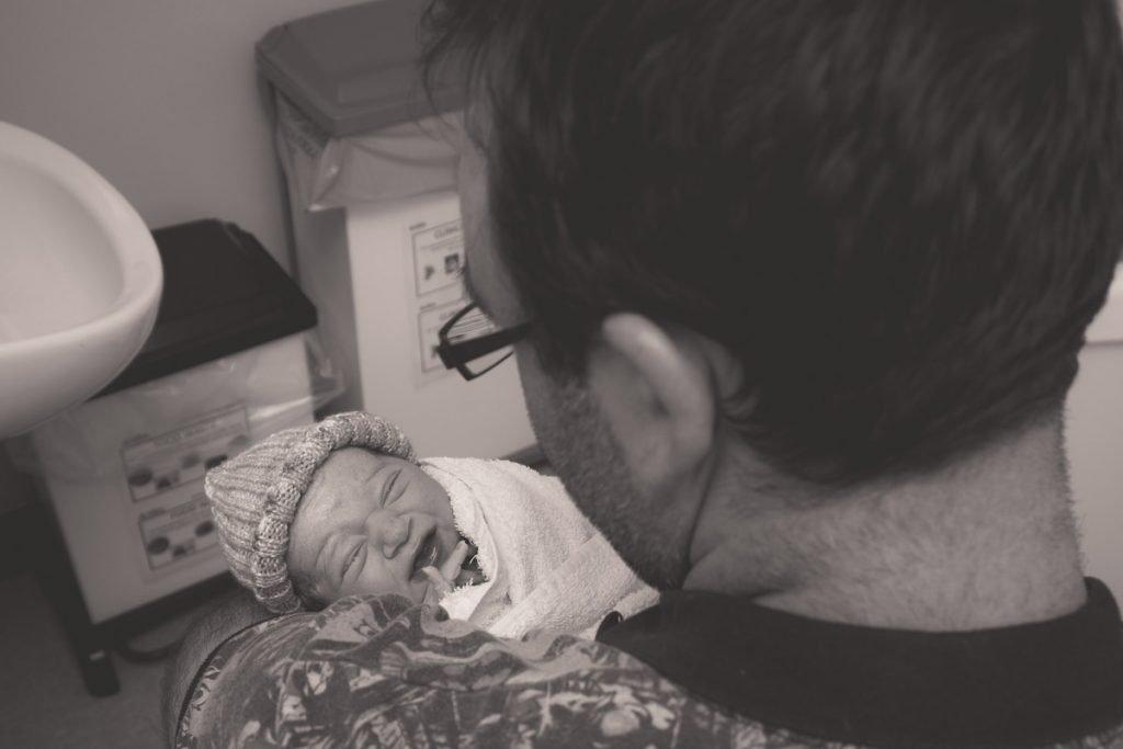 Norwich Newborn Baby Photography, Norwich Maternity Photographer, Norwich Birth Photographer