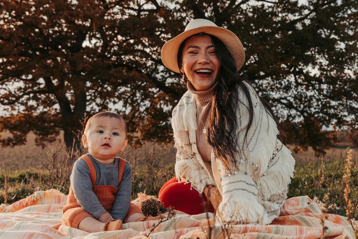 Norwich Newborn Baby Photographer